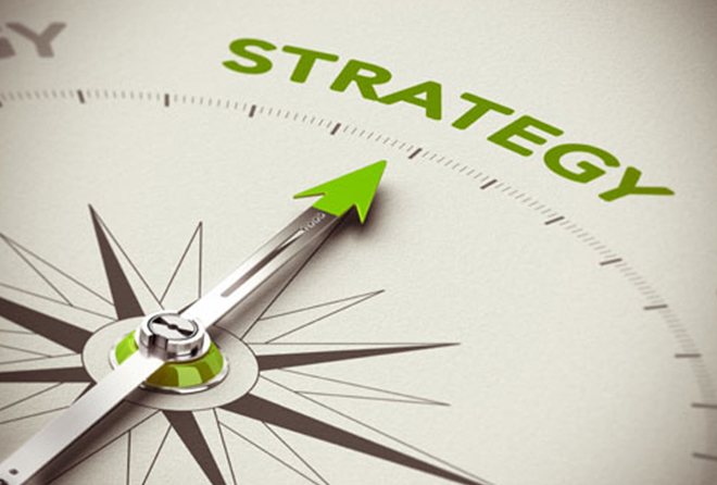 Strategic and Operational Solutions