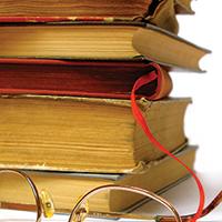 Education Management Solutions