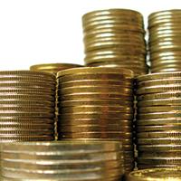 Liquidity Management Solutions